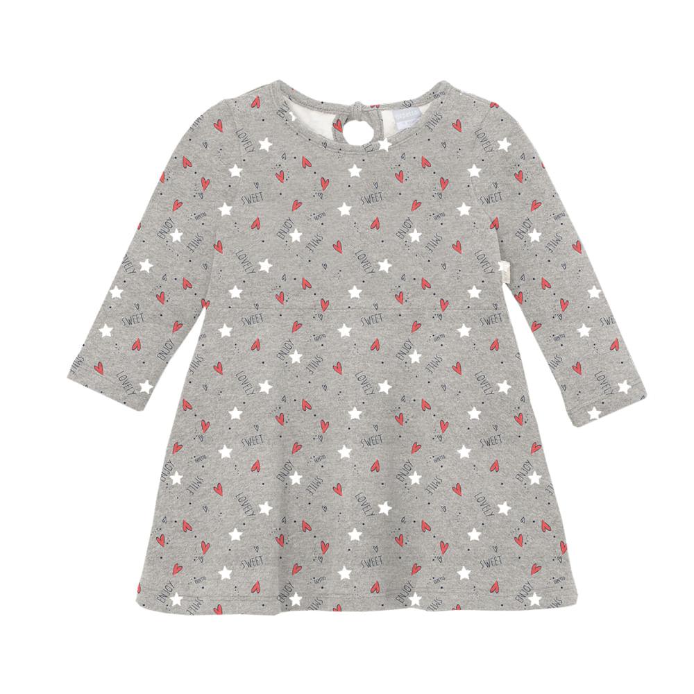 vestido-estrellas-oi2021-bb-nena