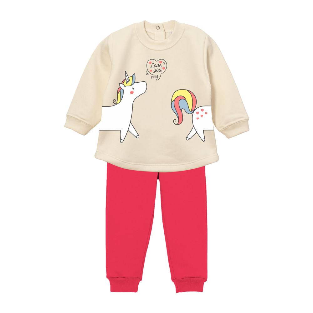jogging-unicornio-oi2021-bb-nena