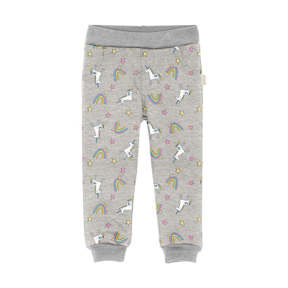 jogger-unicornios-oi2021-bb-nena