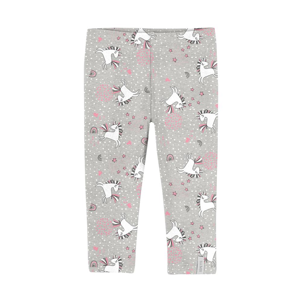 leggin-unicornios-oi2021-bb-nena