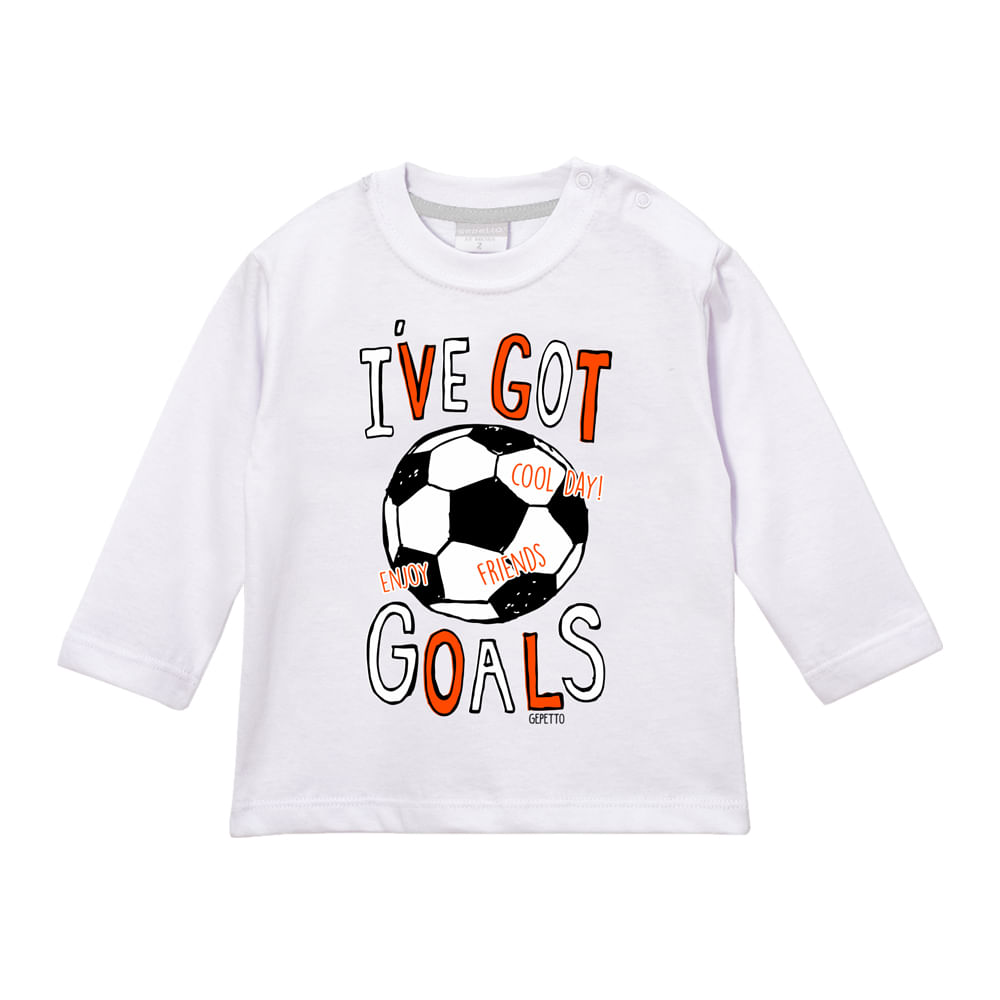 remera-ive-got-goals-oi2021-bb-varon