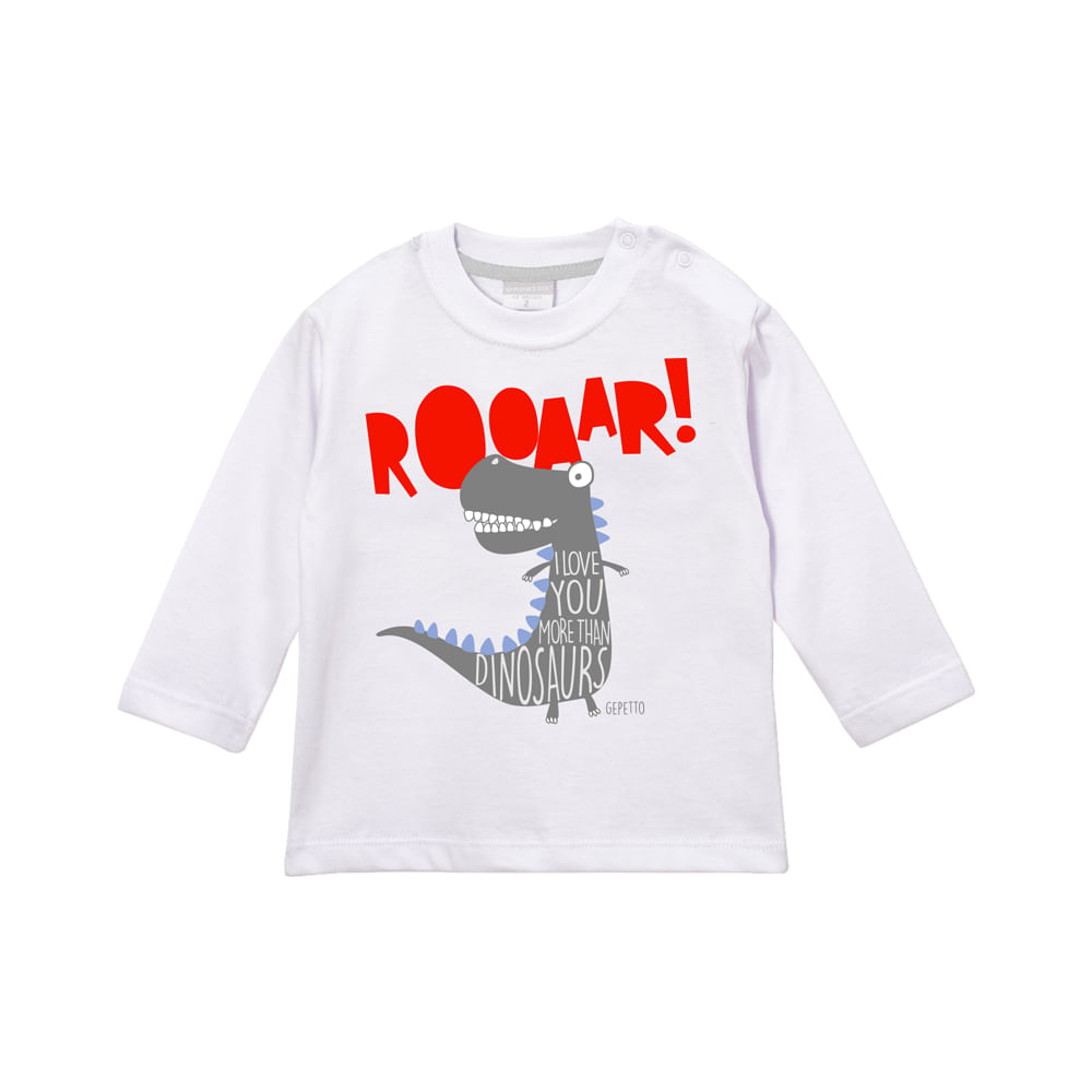 remera-roar-oi2021-bb-varon