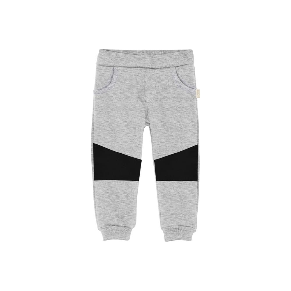 jogger-combinado-recorte-oi2021-bb-varon