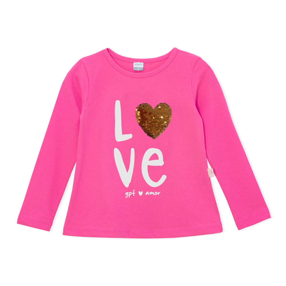 remera-love-lentejuelas-oi2021-jr-nena