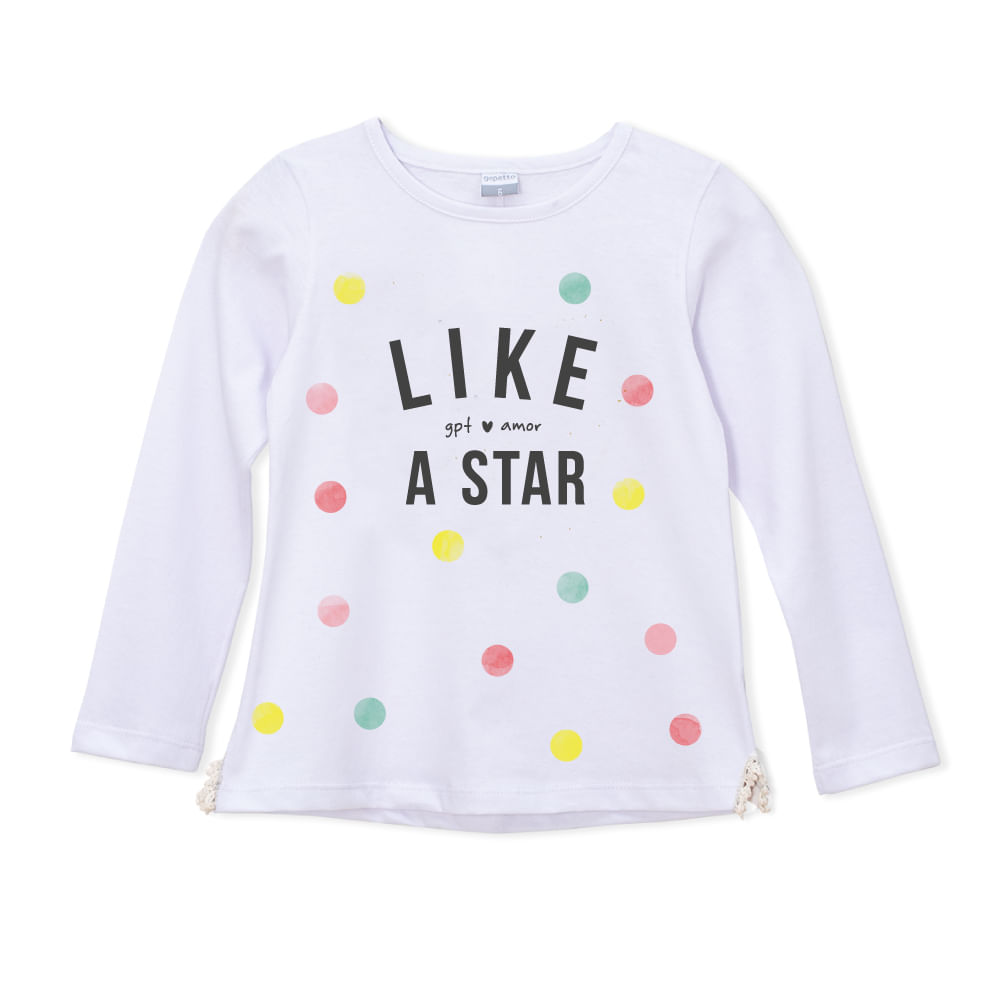remera-estampa-like-a-star-oi2021-jr-nena