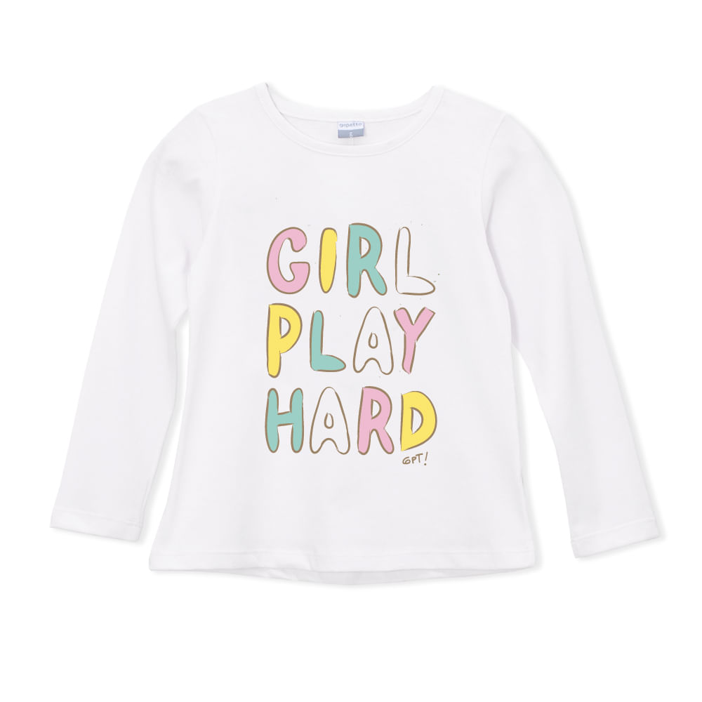 remera-girl-play-hard-oi2021-jr-nena