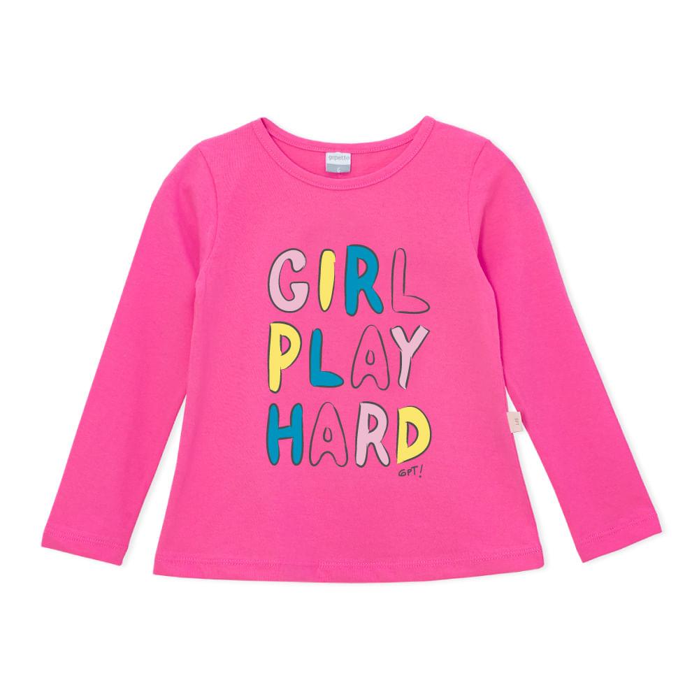 remera-girl-play-hard-oi2021-jr-nena