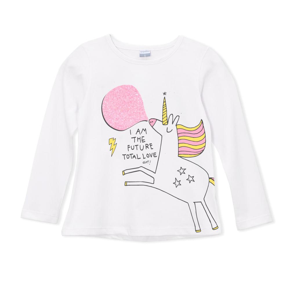 remera-unicornio-oi2021-jr-nena