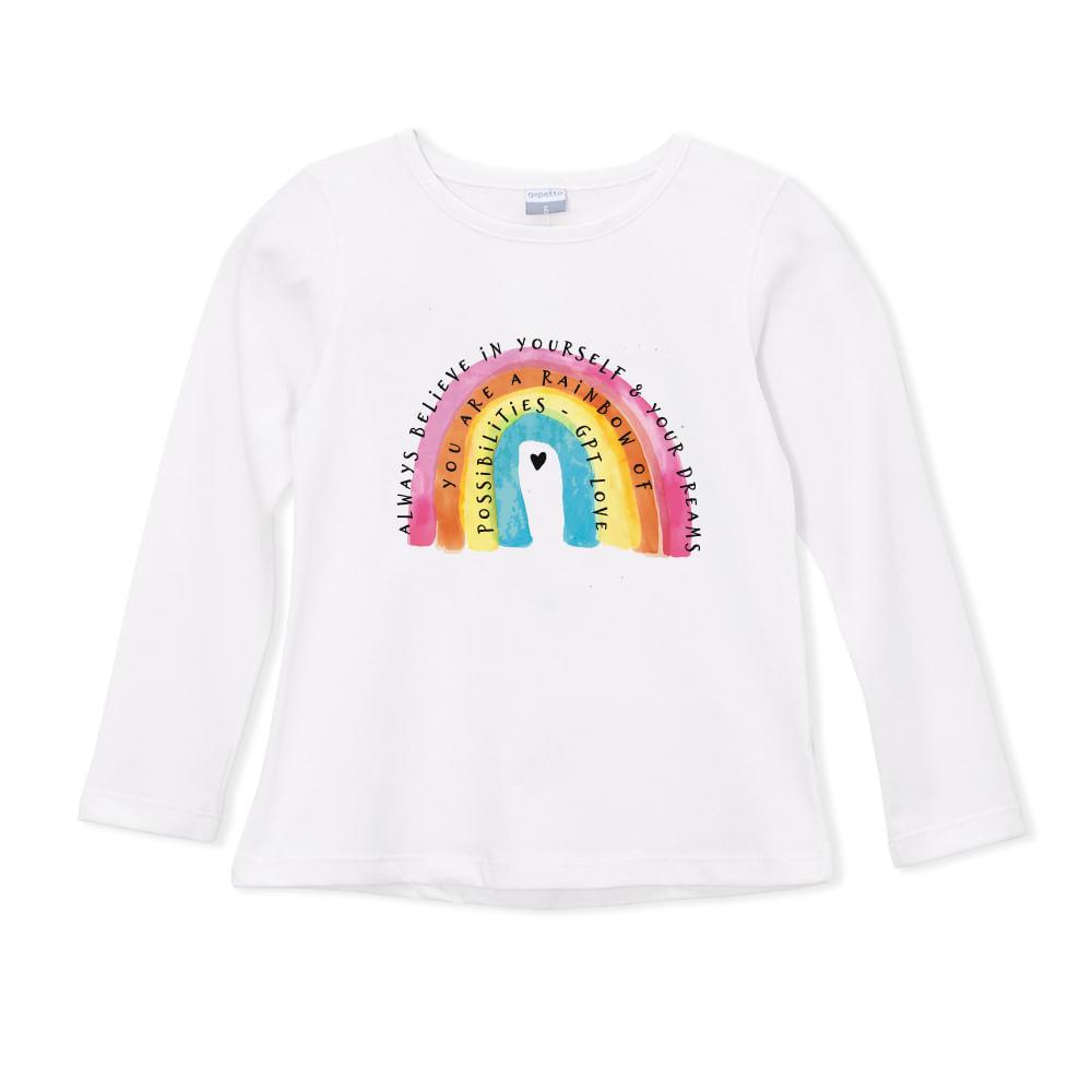 remera-arcoiris-oi2021-jr-nena