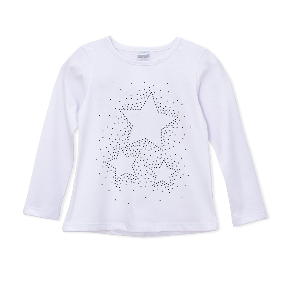 remera-estrellas-tachas-oi2021-jr-nena