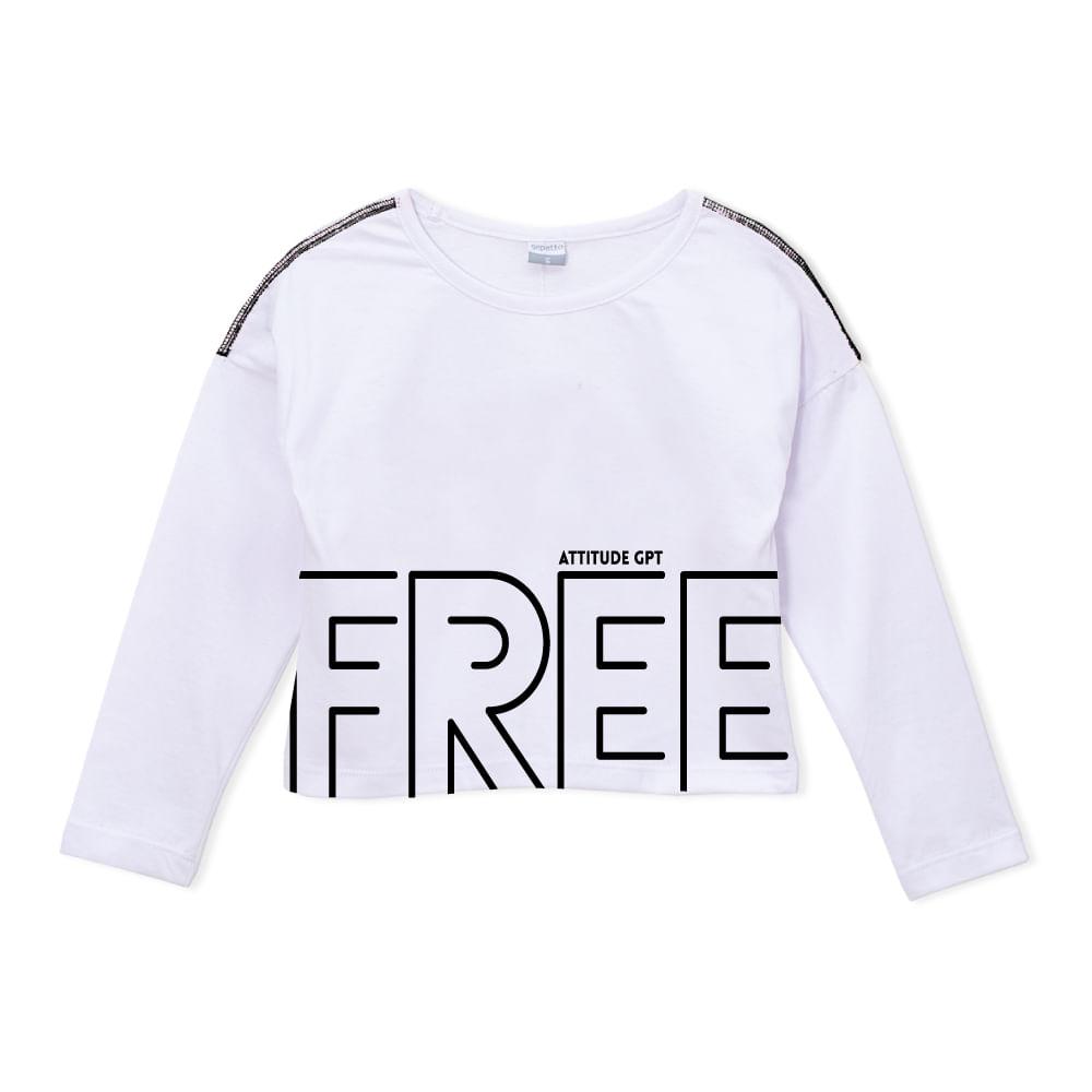 remera-corta-free-oi2021-jr-nena