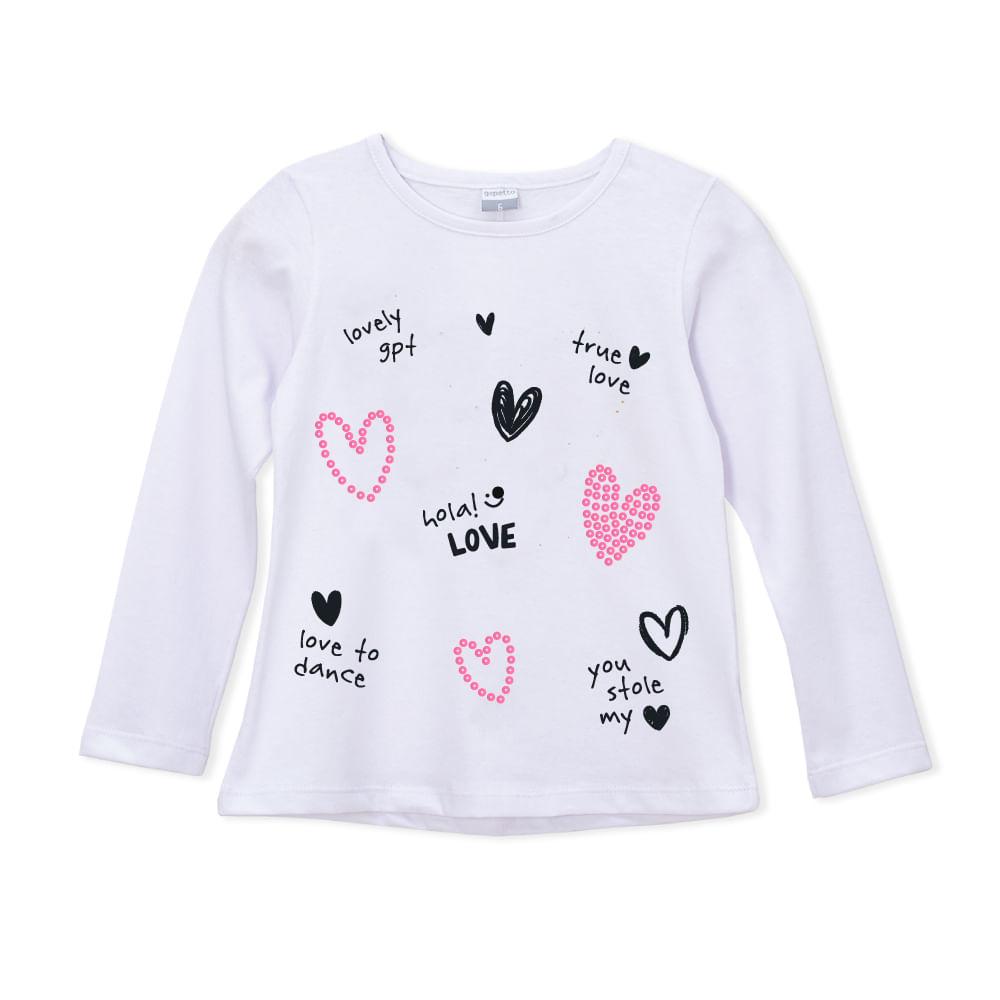 remera-corazones-lentejuelas-oi2021-jr-nena