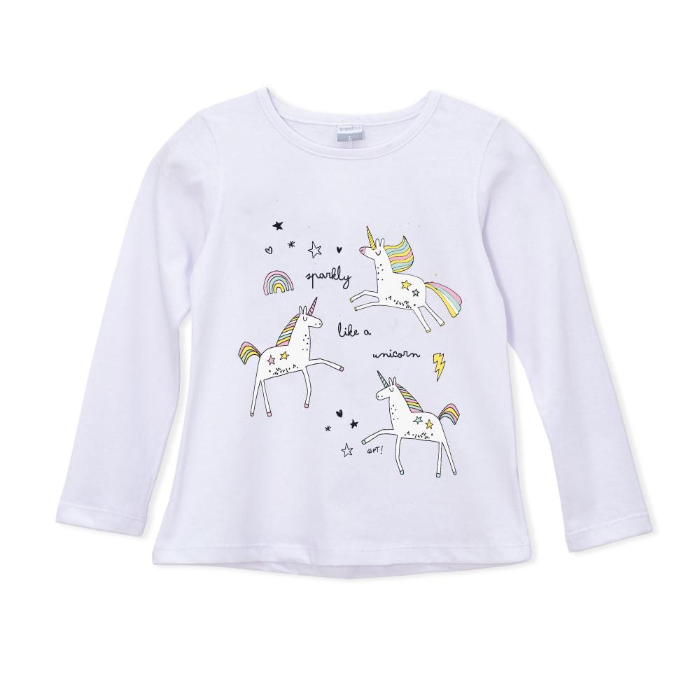 remera-unicornios-oi2021-jr-nena