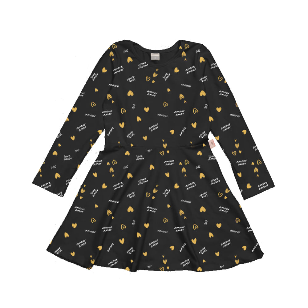 vestido-estampado-amor-oi2021-jr-nena
