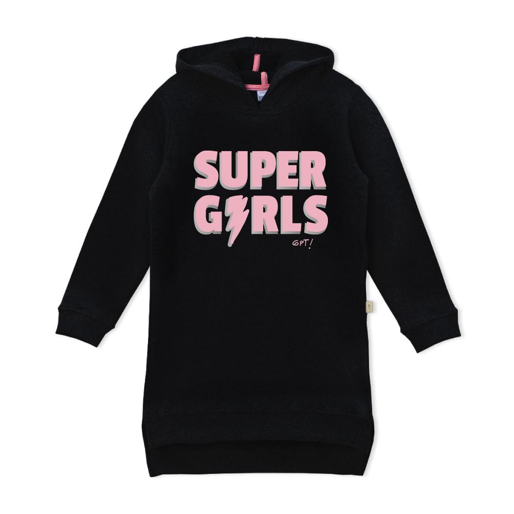 vestido-buzo-supergirls-oi2021-jr-nena
