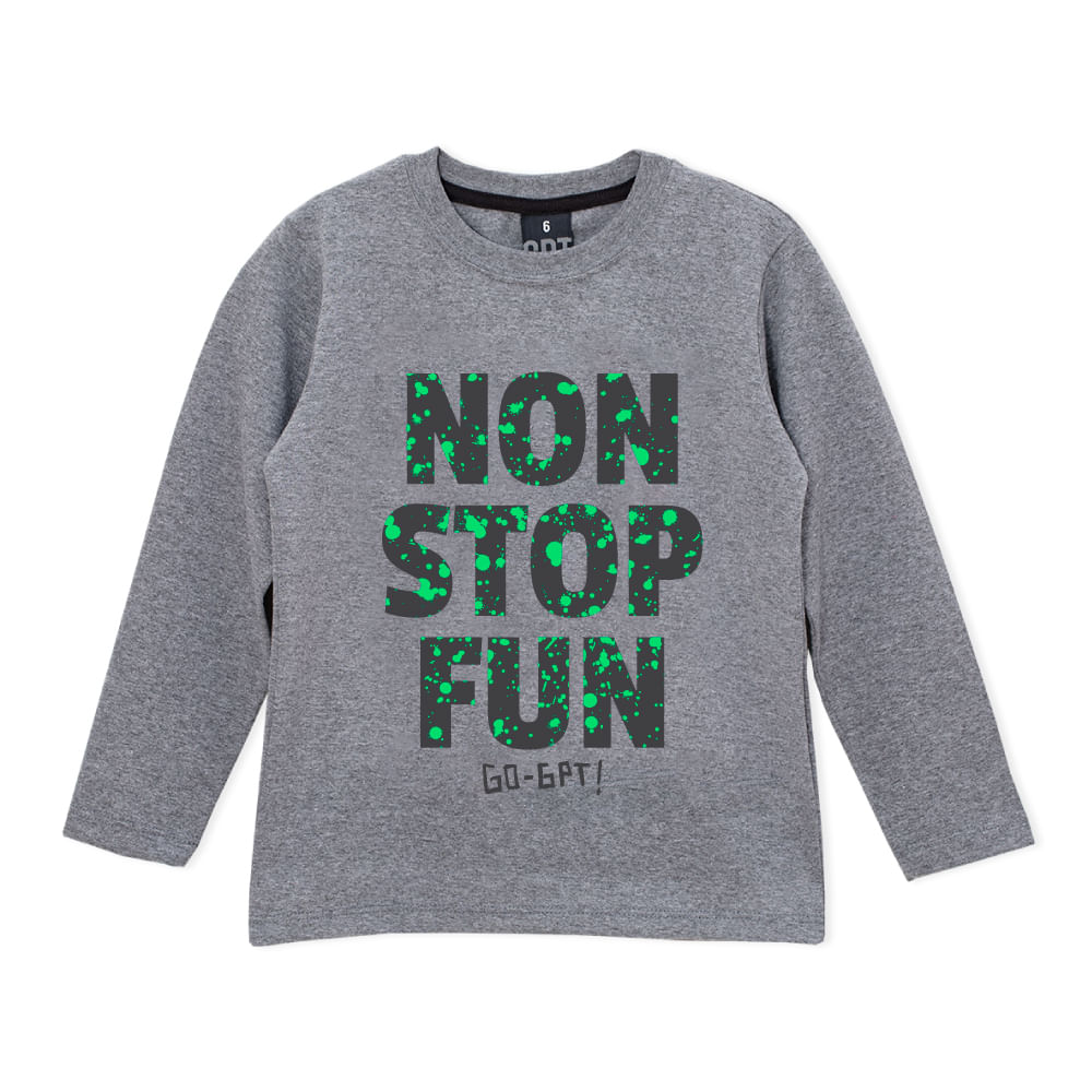 remera-non-stop-fun-oi2021-jr-varon