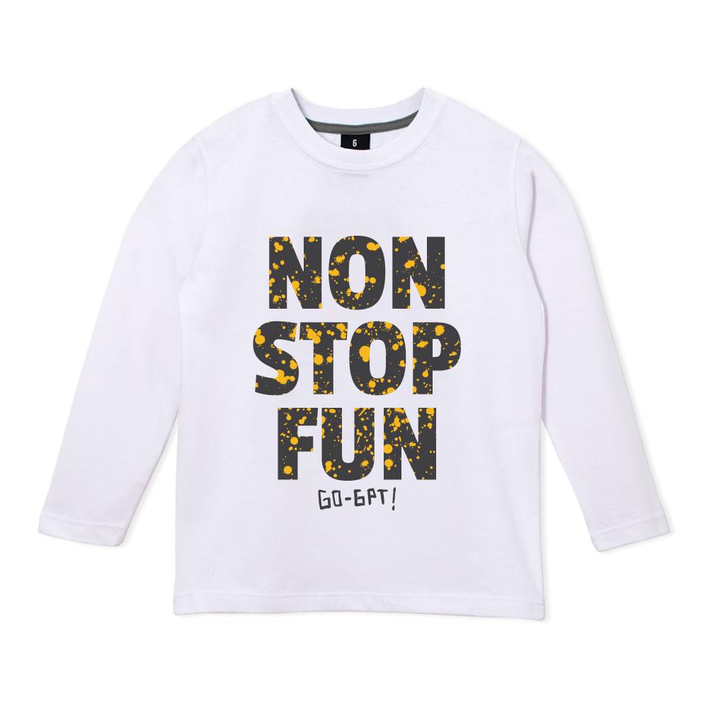 remera-non-stop-fun-oi2021-jr-varon