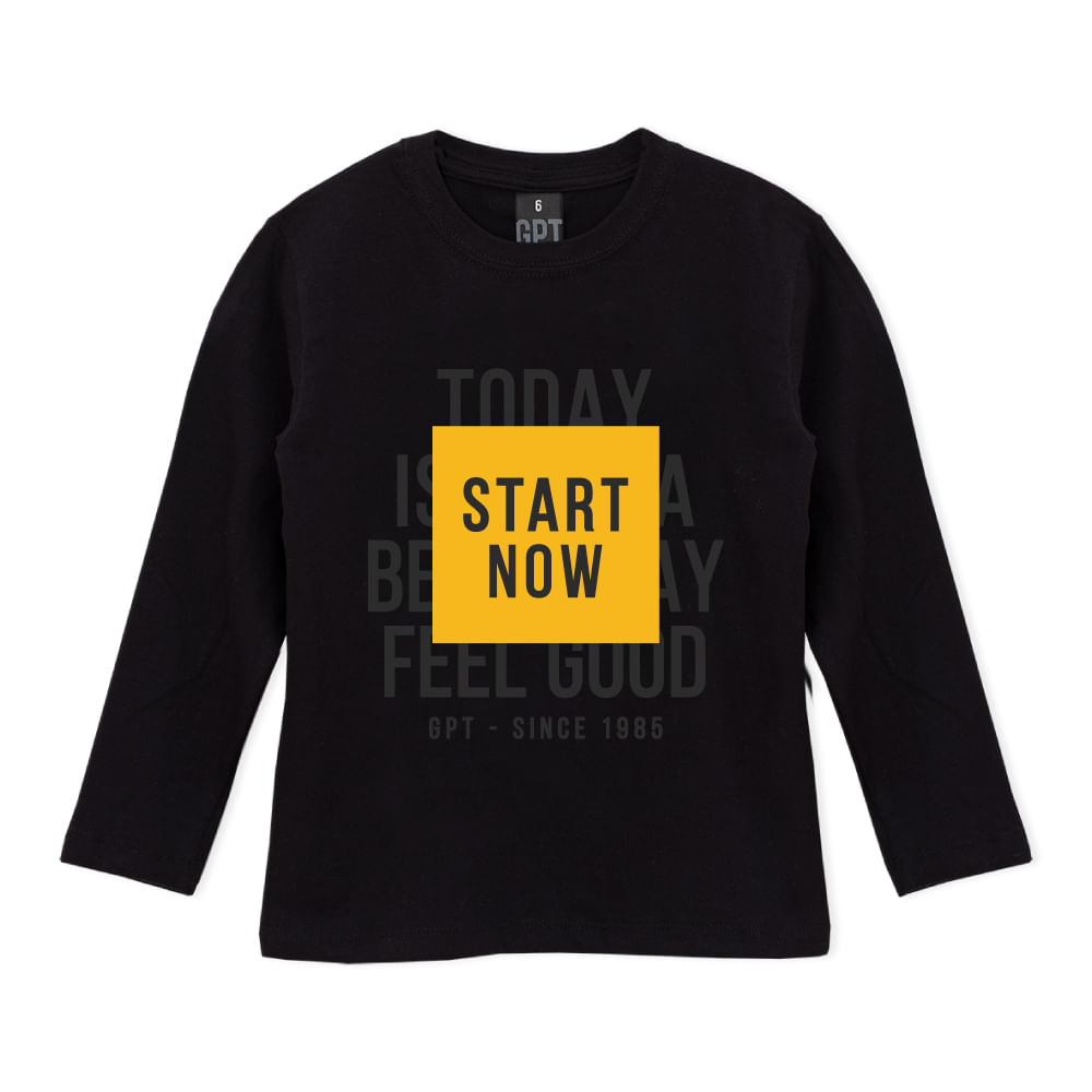 remera-start-now-oi2021-jr-varon