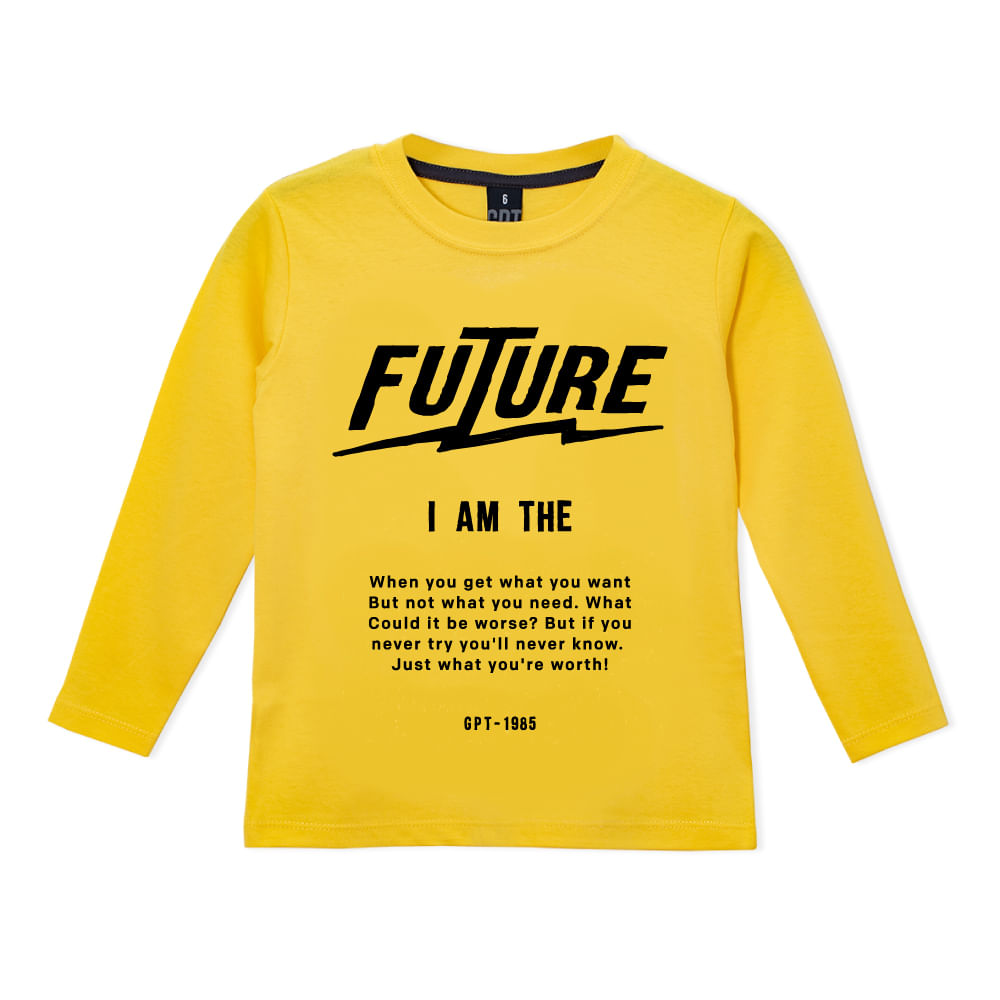 remera-future-oi2021-jr-varon