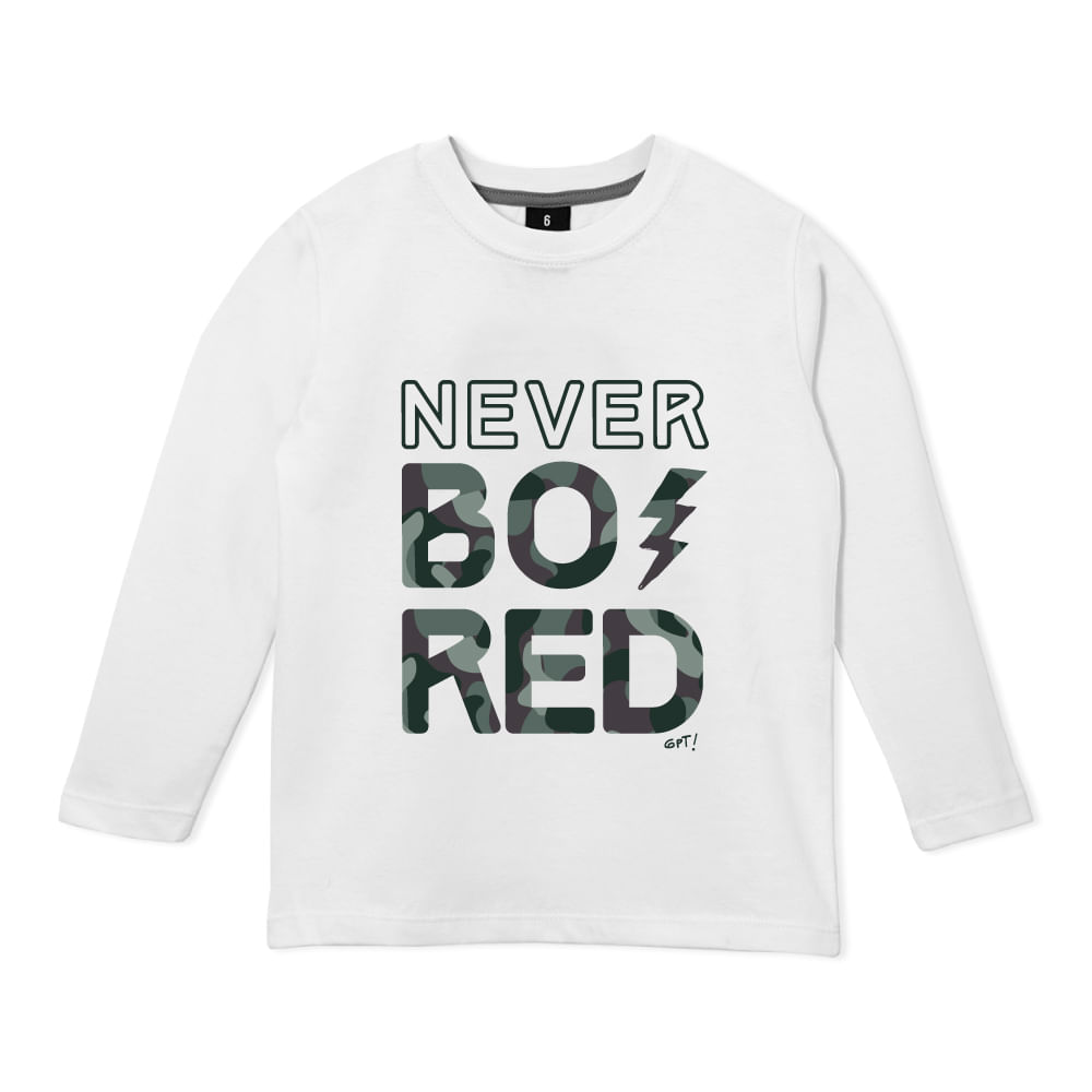 remera-never-bored-oi2021-jr-varon
