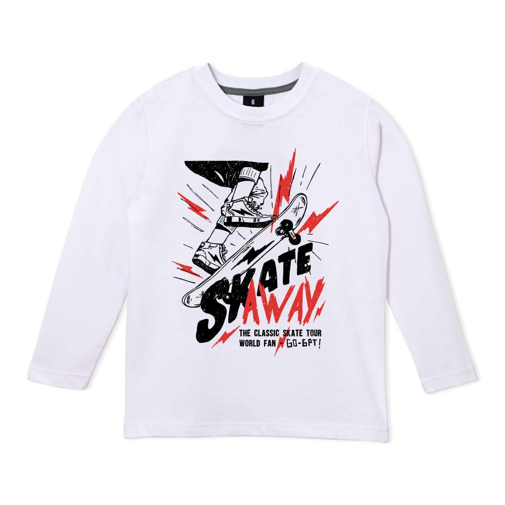 remera-skate-away-oi2021-jr-varon