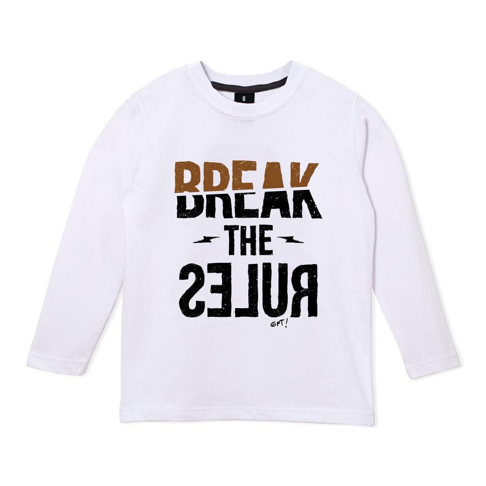 remera-break-the-rules-oi2021-jr-varon