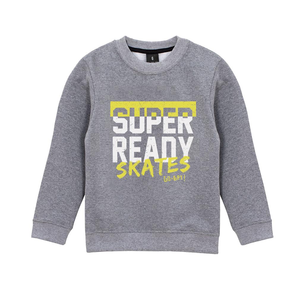 buzo-super-ready-skates-oi2021-jr-varon