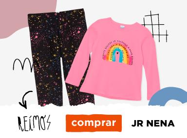 Banner 03-Junior Nena