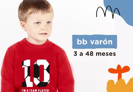 BB VARÓN MOBILE