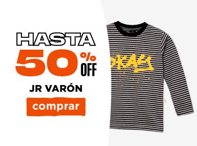 Banner 02-Junior Varón