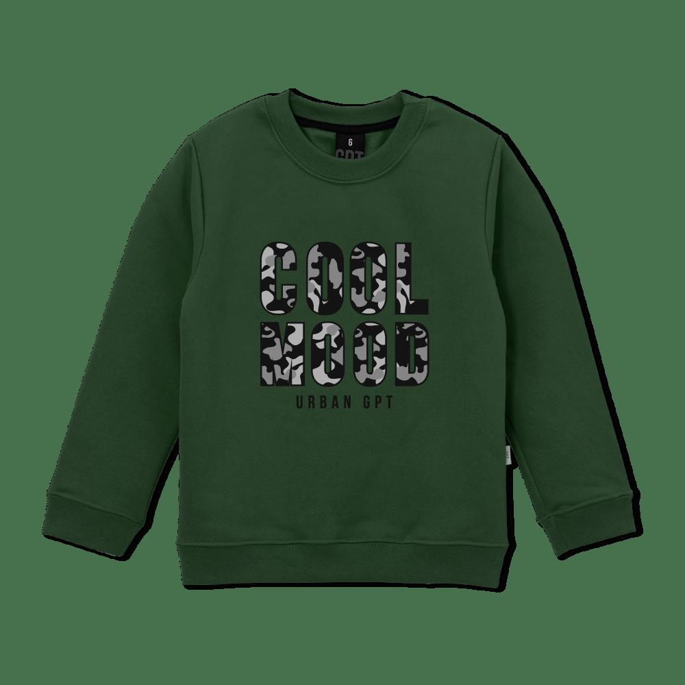 198322-verde-seco